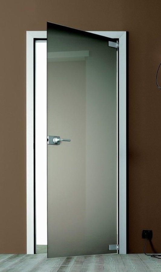 Glass Internal Doors Glass Internal Doors Dauwin Papavasileiou